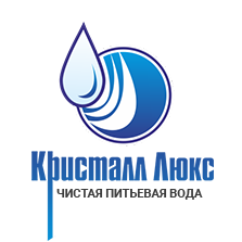 Кристалл Люкс Курган